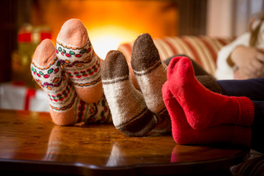 How-to-Choose-Stocking-Stuffers-People-Will-Actually-Use-Photo2