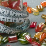 How-to-Lose-Weight-Fast-After-the-Holidays-MainPhoto