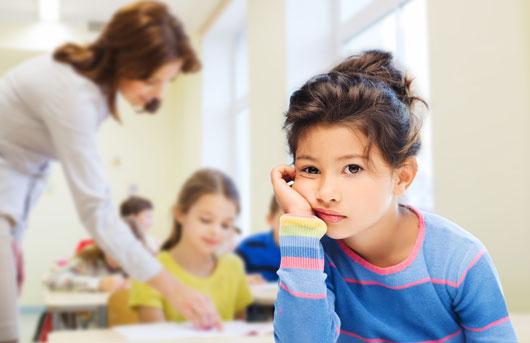 Indigo-Children-Characteristics-What-the-Heck-are-Indigo-Children-Anyway-Photo2