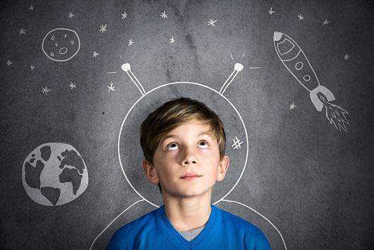 Indigo-Children-Characteristics-What-the-Heck-are-Indigo-Children-Anyway-Photo3