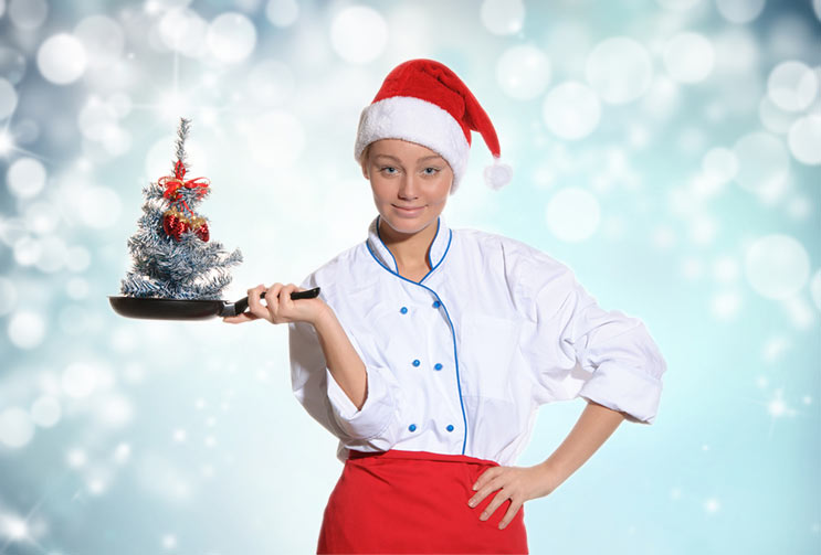 Last-Minute-Christmas-Dinner-Ideas-that-Require-No-Prep-MainPhoto