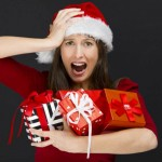 Merry-Merry-Quite-Contrary-How-to-Avoid-Holiday-Anxiety-MainPhoto