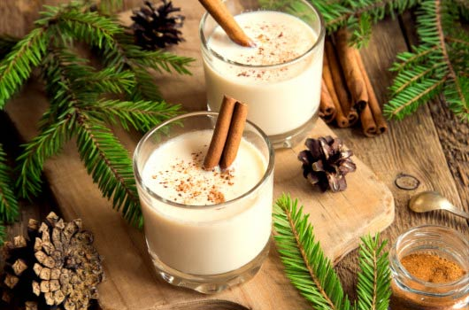 Nod-to-Egg-Nog-The-History-of-this-Delicious-Xmas-Drink-MainPhoto