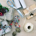 Out-Of-The-Box-Wrapping-Ideas-to-Try-This-Season-MainPhoto