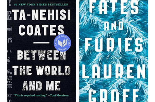 Page-Crawling-The-10-Best-Books-of-2015-Photo1
