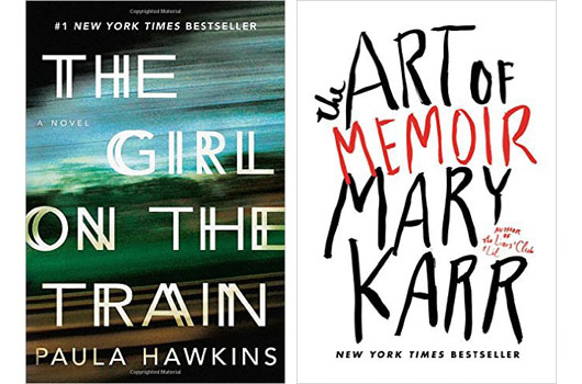 Page-Crawling-The-10-Best-Books-of-2015-Photo3