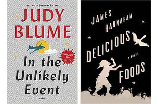 Page-Crawling-The-10-Best-Books-of-2015-Photo5
