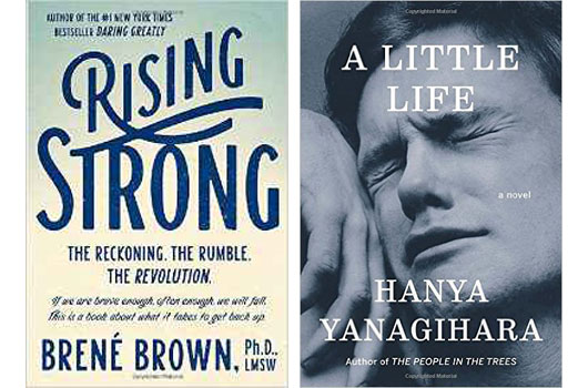 Page-Crawling-The-10-Best-Books-of-2015-Photo7