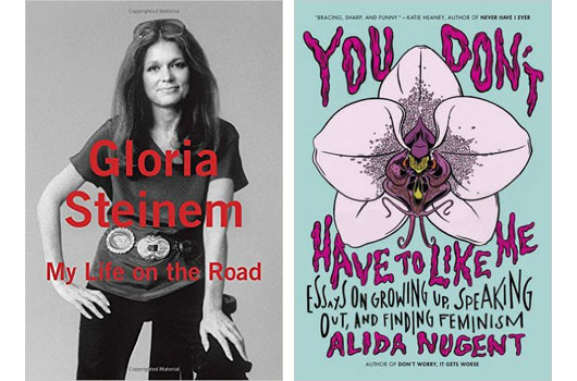 Page-Crawling-The-10-Best-Books-of-2015-Photo9