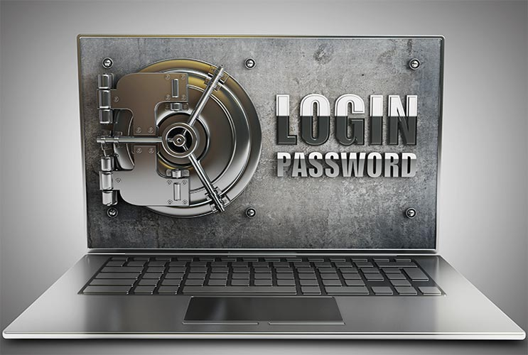 Password-Protection-Protocol-Should-Your-Partner-Get-Full-Access-MainPhoto