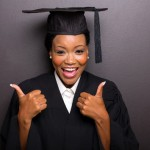 Pros-and-Cons-of-Graduate-Degrees-Worth-the-Time,-Energy-&-Money-MainPhoto