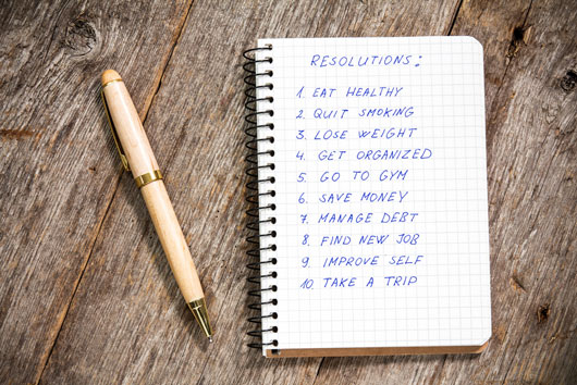 Realistic-Resolutions-How-to-Get-Your-Personal-Development-Right-This-Year-Photo3