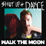 The-Best-Workout-Songs-of-2015-MainPhoto