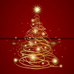 The-New-Family-Tree-Modern-Christmas-Tree-Decorations-to-Try-MainPhoto