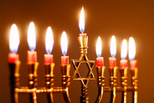 What-is-Hanukkah-10-Surprising-Facts-About-the-Jewish-Holiday-of-Lights-Photo2