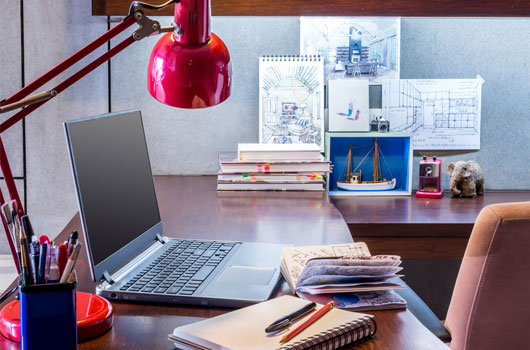 office work desk. Work Office Desk. Working-girl-how-to-give-your- Desk C
