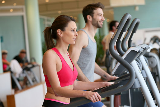 Carve-Right-How-to-Customize-Your-Exercise-Routine-for-Your-Body's-Specific-Needs-Photo2