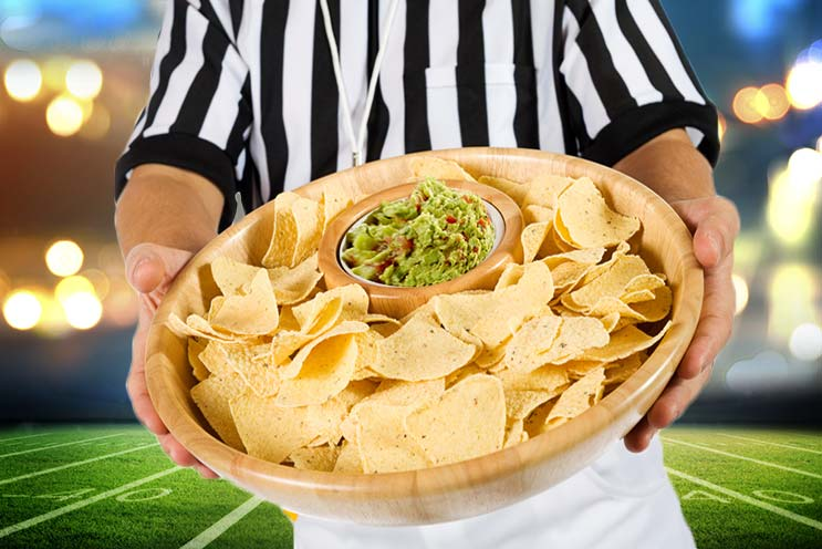 10-Guilt-Free-Super-Bowl-Snacks-to-Wow-a-Crowd-MainPhoto