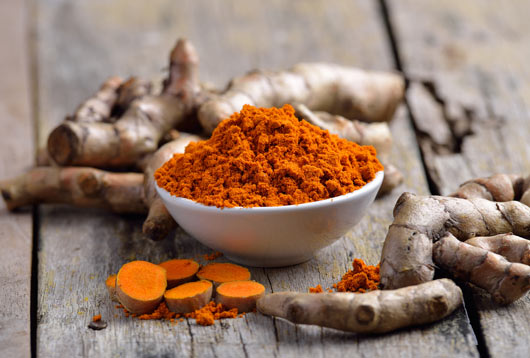 """The New """"It"""" Spice: 7 Awesome Turmeric Health Benefits-MainPhoto"""