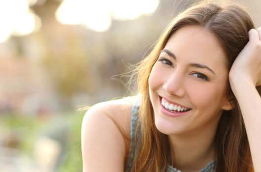 10-Surprising-Ways-to-Ignite-a-Positive-Attitude-Photo05