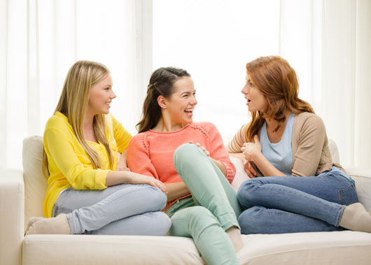 True-Friends-7-Tips-on-Becoming-Your-Squad's-Number-One-Girl-Photo1