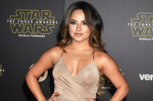 7-Things-we-Love-About-the-Latinos-on-Empire-Photo2