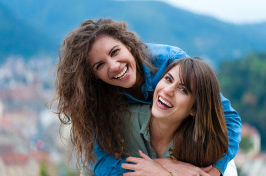 True-Friends-7-Tips-on-Becoming-Your-Squad's-Number-One-Girl-Photo4