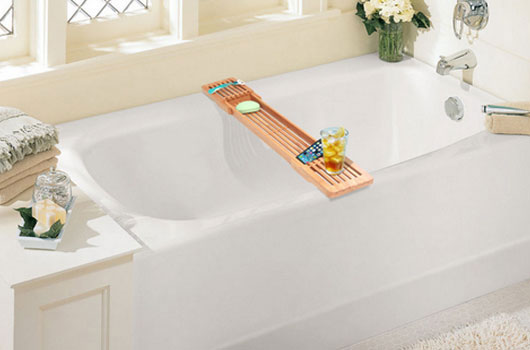 8-Bath-and-Body-Products-to-Make-Your-Soak-Close-to-Divine-Photo1