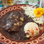 9-Game-Changing-Mexican-Mole-Recipes-to-Make-Everything-Better-MainPhoto