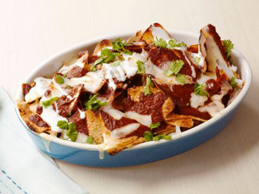 9-Game-Changing-Mexican-Mole-Recipes-to-Make-Everything-Better-Photo4