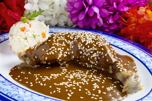 9-Game-Changing-Mexican-Mole-Recipes-to-Make-Everything-Better-Photo8