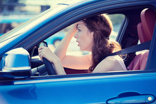 Aggressive-Driving-How-to-Wrangle-Your-Road-Rage-Once-and-For-All-Photo4