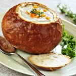 How-to-Wow-Your-Guests-with-Bread-Bowl-Soups-MainPhoto