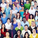 Immigration-News-10-Reasons-Why-Latinos-Must-Rise-Up-to-Support-All-Immigrants-MainPhoto