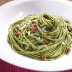 Italian-Food-Fusion-Update-A-Latino-Spin-by-Barilla-&-Chef-Ingrid-Hoffmann-MainPhoto