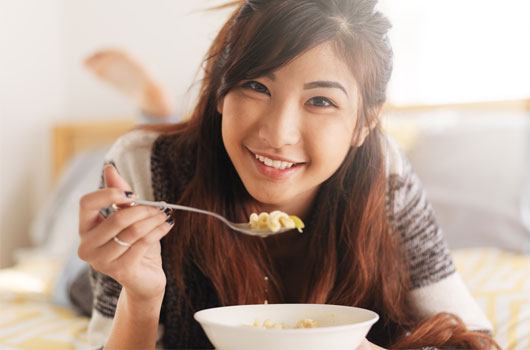 Lighten-Up-10-Ways-to-Rethink-Portion-Sizes-Photo6