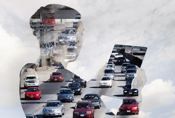 Multi-Task-Master-10-Productive-Things-to-Do-While-Sitting-in-Traffic-MainPhoto