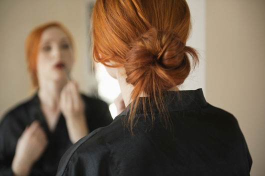 No-Stress-Tresses-8-Good-Hair-Styles-that-Always-Work-After-the-Gym-Photo3