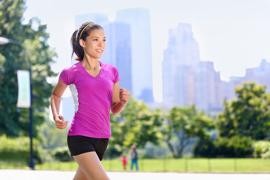 Run-Right-8-Ways-to-Amp-Your-Proper-Running-Form-Photo1