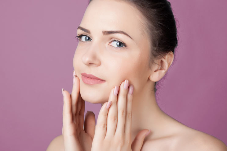 Skin-Conditions-From-Warts-to-Moles-How-to-Manage-the-Skin-You're-In-MainPhoto