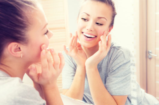 Skin-Conditions-From-Warts-to-Moles-How-to-Manage-the-Skin-You're-In-Photo01