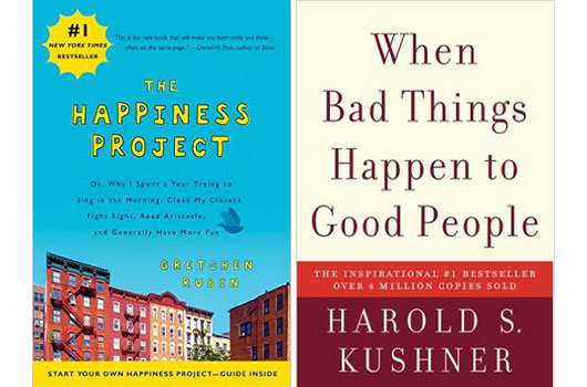 Stop-Feeling-Sorry-for-Yourself-8-Books-that-will-Stamp-Your-Self-Pity-Out-Photo1