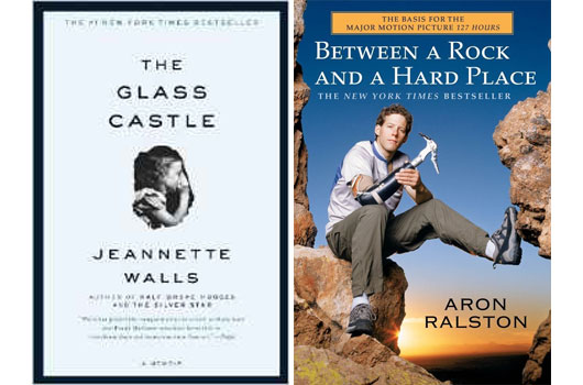 Stop-Feeling-Sorry-for-Yourself-8-Books-that-will-Stamp-Your-Self-Pity-Out-Photo7