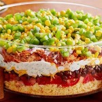 Super-Bowl-Double-Dipping-2-Great-Dip-Recipes-for-Game-Day-MainPhoto