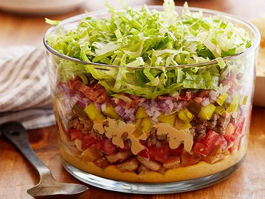 Super-Bowl-Double-Dipping-2-Great-Dip-Recipes-for-Game-Day-Photo2