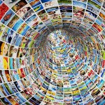Tips-and-Tricks-to-Filter-and-Curate-Your-Social-Media-Sites-Newsfeeds-MainPhoto