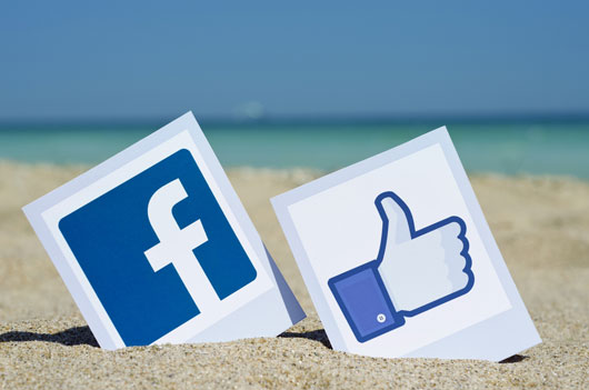 Tips-and-Tricks-to-Filter-and-Curate-Your-Social-Media-Sites-Newsfeeds-Photo2