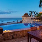 Your-New-Go-To-Hotels-List-for-2016-MainPhoto