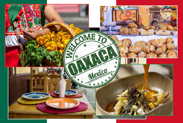 6-Reasons-Oaxacan-Food-is-Mexico's-Culinary-Star-MainPhoto