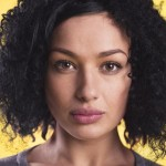 10-Awesome-Facts-About-Afro-Latino-Culture-MainPhoto
